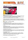 Infoblatt der Sendung vom 08.11.2013 zum Download - WDR - Page 4