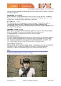 Infoblatt der Sendung vom 08.11.2013 zum Download - WDR - Page 5
