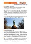 Infoblatt der Sendung vom 08.11.2013 zum Download - WDR - Page 6