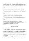 CASTLEREAGH BOROUGH COUNCIL - Page 2