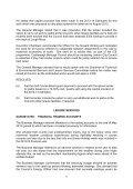 CASTLEREAGH BOROUGH COUNCIL - Page 6