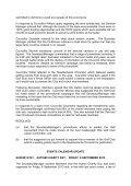 CASTLEREAGH BOROUGH COUNCIL - Page 7