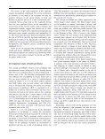 Download PDF - Springer - Page 2