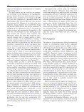Download PDF - Springer - Page 4