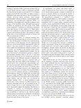 Download PDF - Springer - Page 6