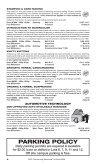 Community Services Program - Santa Ana College - Page 6