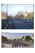 Forest Road Consultation leaflet (including proposal drawings) - Page 3
