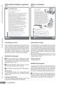 Lese-Werkstatt - Page 2