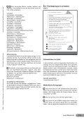 Lese-Werkstatt - Page 3