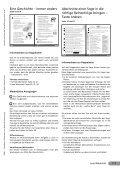 Lese-Werkstatt - Page 5