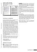 Lese-Werkstatt - Page 7