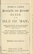 Ward & Lock's descriptive and pictorial guide to the Isle of Man ... - Page 7