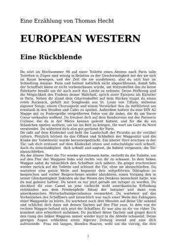 gospel of thomas text pdf