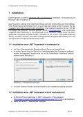 Handbuch FDA.Datenerfassung - Vorarlberg - Page 5