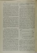 GLÜCKAUF - Page 4