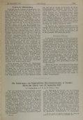 GLÜCKAUF - Page 7