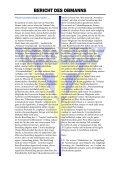 Bericht des Turnwarts - TV Kagran - Page 3