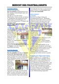 Bericht des Turnwarts - TV Kagran - Page 5