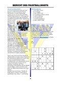 Bericht des Turnwarts - TV Kagran - Page 6