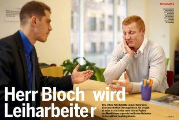 Ausgabe 21/2011