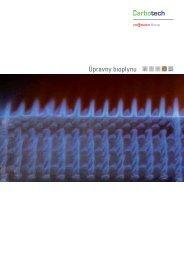 Úpravny bioplynu1.0 MB - Viessmann