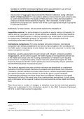 The NHS Outcomes Framework 2013/14 Technical Appendix - Gov.uk - Page 5