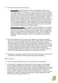 The NHS Outcomes Framework 2013/14 Technical Appendix - Gov.uk - Page 7