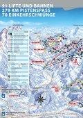 irrsinnig nah - SkiWelt Wilder Kaiser- Brixental - Seite 2