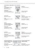 1 Grundlagen für die Arbeit mit Konfetti 1.1 Konfetti ... - f.sbzo.de - Page 2