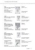 1 Grundlagen für die Arbeit mit Konfetti 1.1 Konfetti ... - f.sbzo.de - Page 3