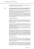 1 Grundlagen für die Arbeit mit Konfetti 1.1 Konfetti ... - f.sbzo.de - Page 7