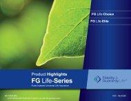 FG Life-Series - AMZ Financial Insurance Services