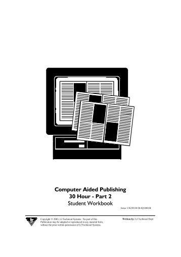 30 Hour Comp Pub Wbook 2.pdf - Firestone High School