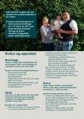 Våler-Venstre-program-2015-2019-stor - Page 2