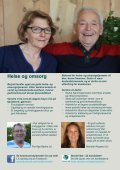 Våler-Venstre-program-2015-2019-stor - Page 3