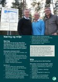 Våler-Venstre-program-2015-2019-stor - Page 4