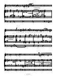 Pater Noster - Schmidmusic.de - Seite 2