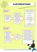 MODUL OPTIKA XV - Page 4