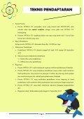 MODUL OPTIKA XV - Page 5