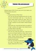 MODUL OPTIKA XV - Page 7