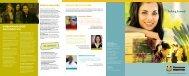 International Student Brochure - University of Manitoba - Asper ...