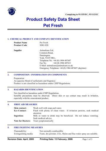 vetasept povidone iodine antiseptic solution animalcare