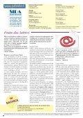 Leggimi! - PATENTE.it - Page 2