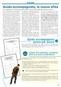 Leggimi! - PATENTE.it - Page 3
