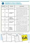 Leggimi! - PATENTE.it - Page 5