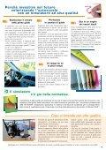 Leggimi! - PATENTE.it - Page 7