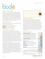 Product overview: Pure ANd GeNtLe: trANSForM Your BodY ...