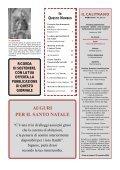 27 - Ilcalitrano.it - Page 2