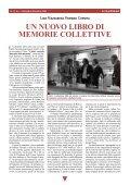 27 - Ilcalitrano.it - Page 3
