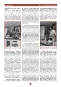 27 - Ilcalitrano.it - Page 4